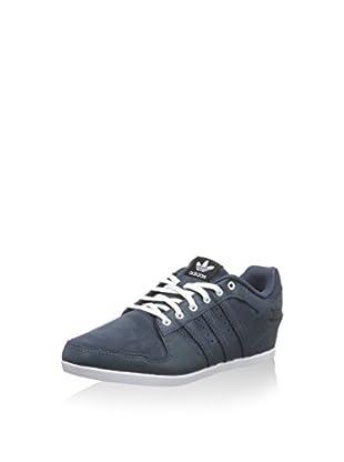 adidas Zapatillas Plimcana 2.0 Low