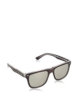 Dolce & Gabbana Sonnenbrille 4238_29906G (53.5 mm) schwarz