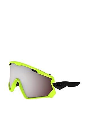 Oakley Máscara de Esquí Wind Jacket 2.0 Lima