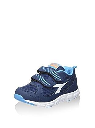 Diadora Zapatillas Jazzy 5 I V