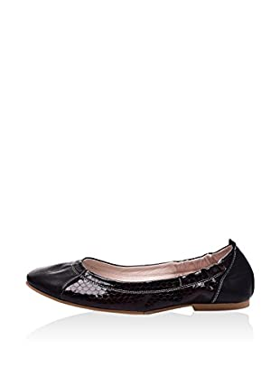 Lizza Shoes Ballerina Lz-6152