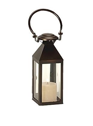 Sidney Marcus Mogador Lantern (Bronze)