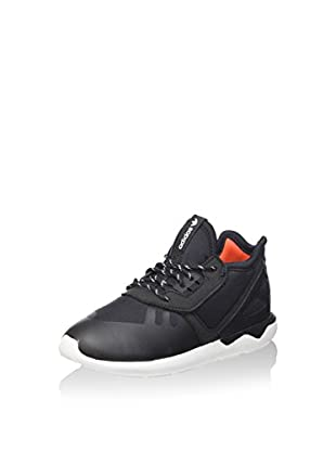 adidas Zapatillas Tubular Runner I
