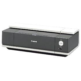【クリックでお店のこの商品のページへ】Canon PIXUS A3ノビ対応 インクジェットプリンタ iX5000