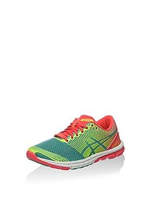 Asics Zapatillas de Running Gel-Lyte33 3 Lite-Show