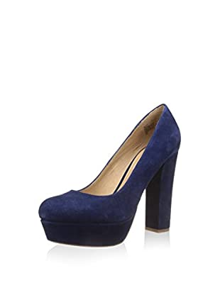 Steve Madden Pumps Betty