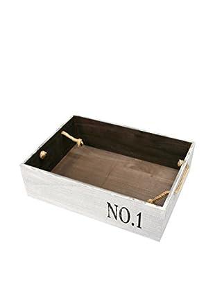 LO+DEMODA Aufbewahrungsbox No.1