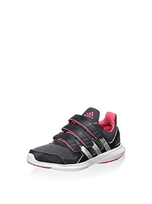 adidas Sneaker Adidas hyperfast 2.0 cf k
