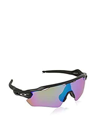 Oakley Gafas de Sol Radar Ev Path (138 mm) Negro 61