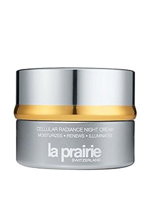 LA PRAIRE Nachtcreme Cellular Radiance 50 ml, Preis/100 ml: 844 EUR