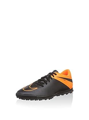Nike Botas de fútbol Hypervenom Phade II TF
