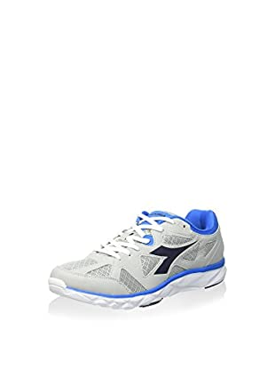 Diadora Zapatillas Hawk 5