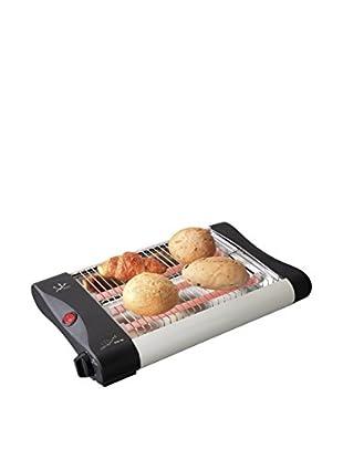 Jata Toaster TT588