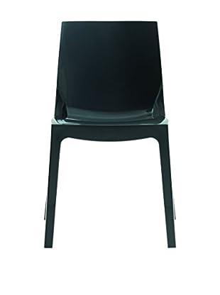 Modern Home Stuhl moos