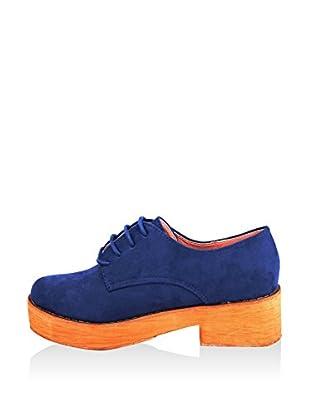 SOTO ALTO Zapatos derby