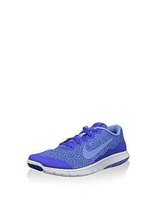 Nike Zapatillas Wmns Flex Experience Rn 4 Prem