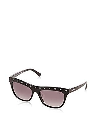 Valentino Gafas de Sol 650S_001 (54 mm) Negro