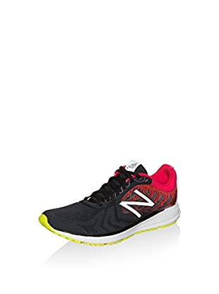 New Balance Zapatillas Vazee Pace