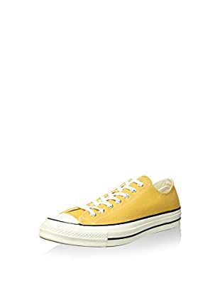 Converse Sneaker All Star Prem Ox 1970'S