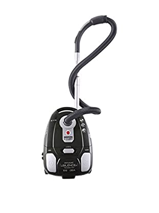 HOOVER  Staubsauger Ac70_Ac10011