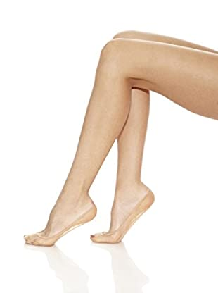 JANIRA Pack x 2 Calcetines Transpirable Evita Roces
