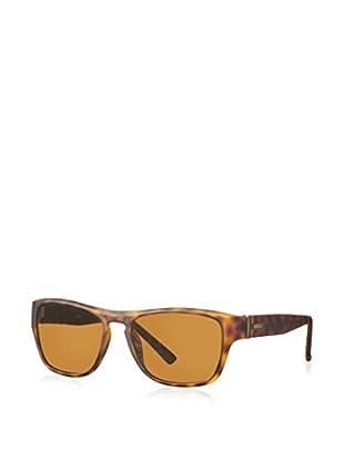 Guess Sonnenbrille GU6732 57L97 (57 mm) braun