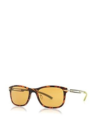 Bikkembergs Sonnenbrille 207S-07 (54 mm) havanna