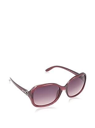 Polaroid Sonnenbrille 8415MRM7N lila