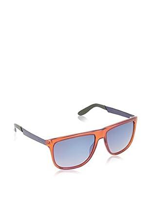 CARRERA Gafas de Sol 5013/S DK (58 mm) Naranja / Azul