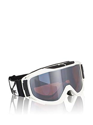Cebe Skibrille Legend weiß