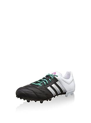 adidas Zapatillas de fútbol Ace 15 3 Fg/Ag