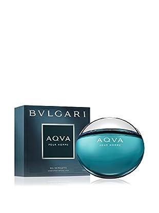 Bulgari Eau de Toilette Hombre Aqua 50 ml