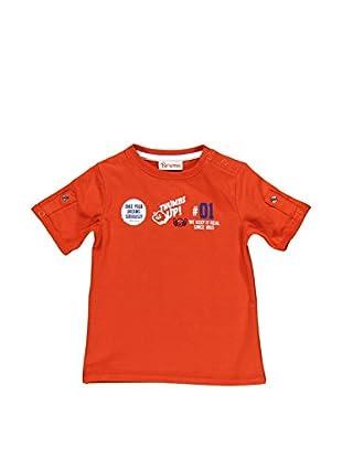 Brums T-Shirt D - Baby