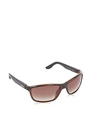 CARRERA Sonnenbrille 8000SP (61 mm) havanna