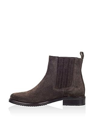 Anna Bork Chelsea Boot AB.JZ16.AB239