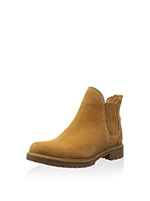 Timberland Chelsea Boot Lyonsdale Chelsea Wheat