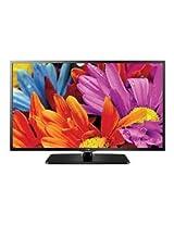 """LG 32LN5150 32"""" LED TV (Black)"""