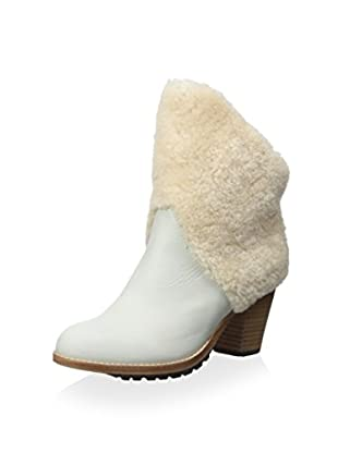 Australia Luxe Collective Women's Eden Ankle Boot