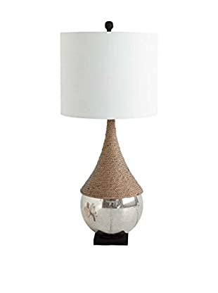 Applied Art Concepts Chodostable Lamp, White