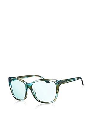 GANT Sonnenbrille GA2002W 58M92 (58 mm) grün