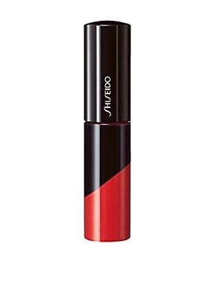 Shiseido Lip Gloss Lacquer 305 7.5 ml, Preis/100 ml: 306.53 EUR