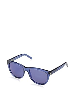 Yves Saint Laurent Occhiali da sole CLASSIC 3 (55 mm) Blu
