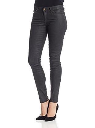 Oran Jeans Pantalón Skinny