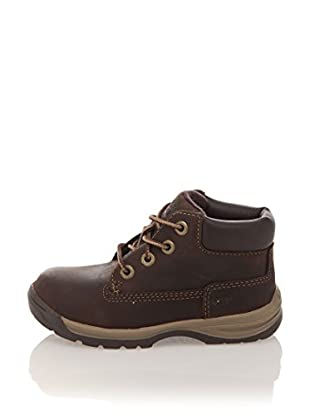 Timberland Outdoorschuh Timber Tykes  0