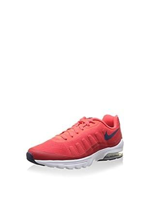 Nike Sneaker W Air Max Invigor Print