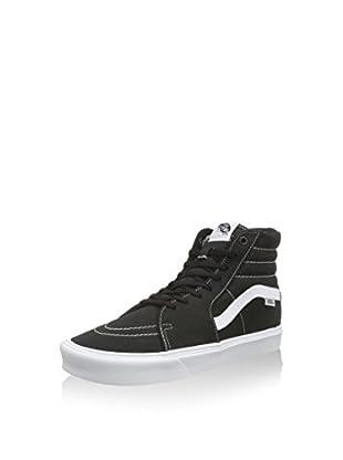 Vans Hightop Sneaker M Sk8-Hi Lite