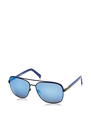 JUST CAVALLI Gafas de Sol JC655S (59 mm) Azul