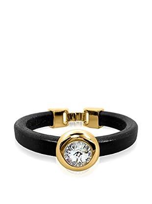 Swarovski Elements by Philippa Gold Armband Oneone Rivoli Bracelet