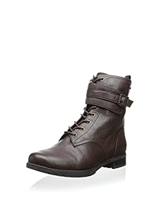 Rockport Women's Tristina Lace-Up Boot (Coach)