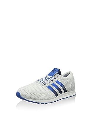 adidas Zapatillas Los Angeles Sneaker Herren